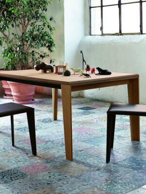 Tavoli Sedie per Cucina