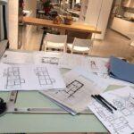 Progettazione Ambienti