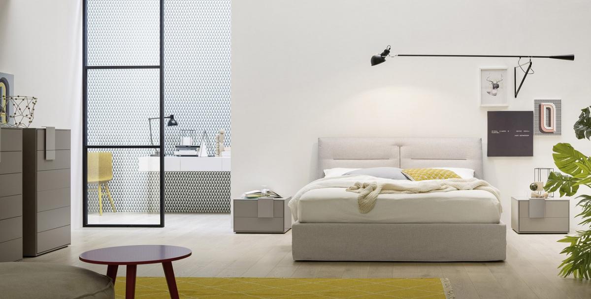 battistella-cinquanta3-composizione-camera-letto17
