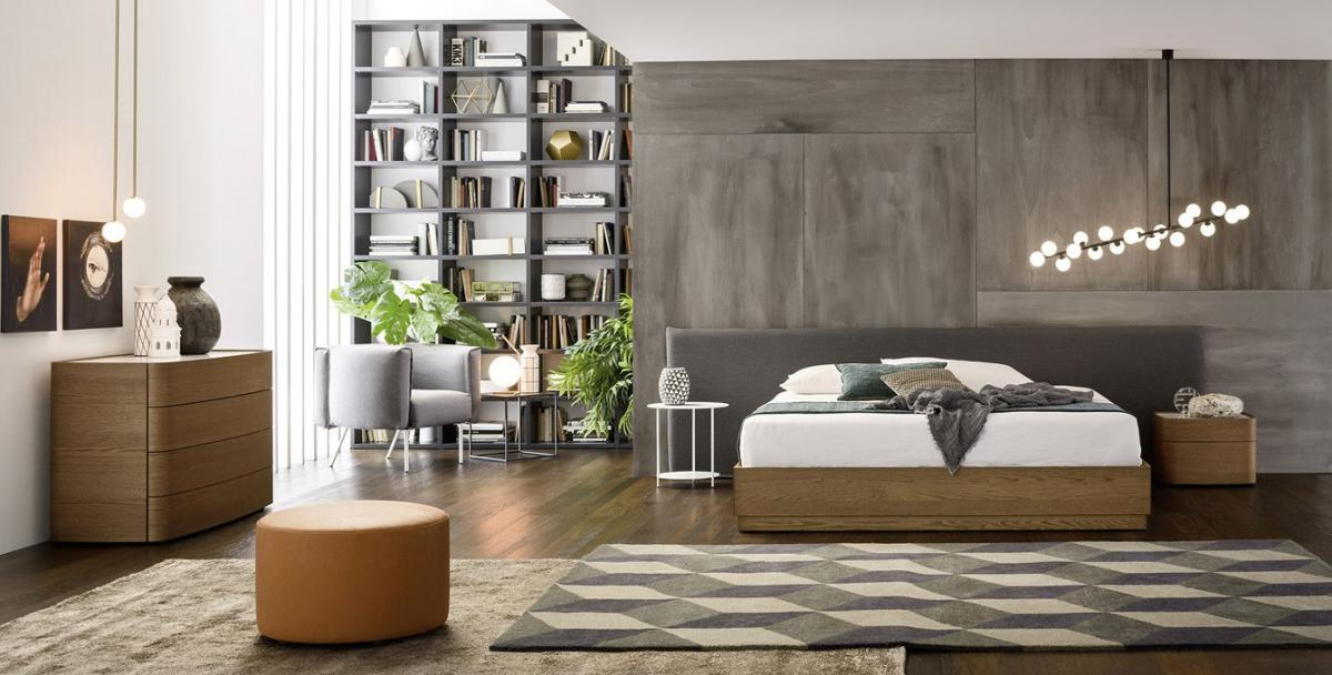 battistella-cinquanta3-composizione-camera-letto18