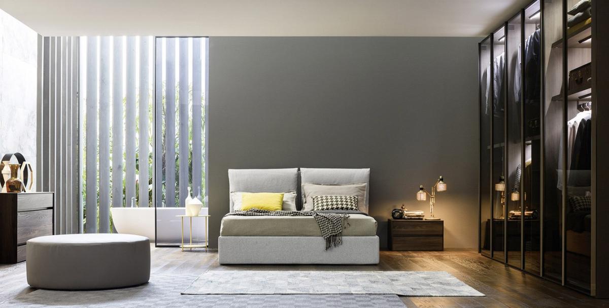 battistella-cinquanta3-composizione-camera-letto15