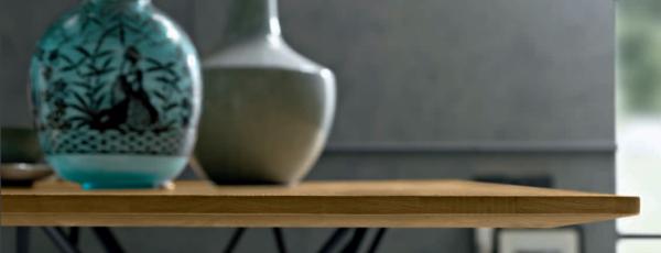 tavolo fgf piano natural lamina