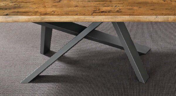 Crossing tavolo fgf mobili